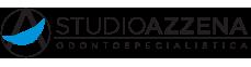 Studio Azzena Odontospecialistica